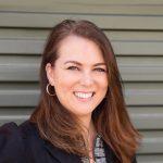 Samantha Rowe
