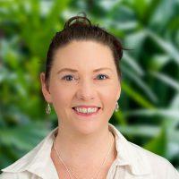Tessa Hutchison